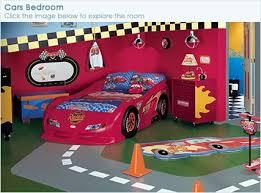 Boys Bedroom Themes by Best 25 Disney Cars Room Ideas On Pinterest Cars Bedroom Themes