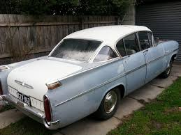 vauxhall velox help with modifications to a 1959 vauxhall cresta oldholden com