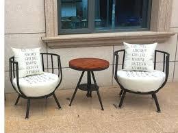 Sofa Tables Cheap by Popular Sofa Tables Cheap Buy Cheap Sofa Tables Cheap Lots From