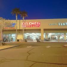 kitchen collection store locations kitchen collections store coryc me