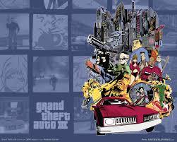 photo grand theft auto games