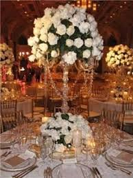candelabra rentals regal candelabra rental passaic nj party equipment rental
