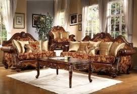 victorian living room furniture furniture decoration ideas
