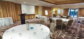 meeting room hire sydney the hills lodge hotel