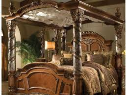bedroom awesome victorian bedroom furniture michael amini