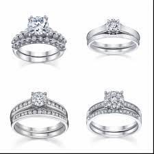 promise ring engagement ring and wedding ring set promise ring engagement ring wedding ring superb promise