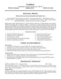 Find Resume Templates Microsoft Word Palanca Letter Sample Http Resumesdesign Com Palanca Letter