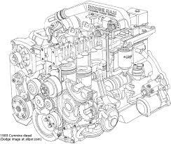 dodge 6 7 cummins performance parts cummins diesel engine seen a lot of these left cummins diesel