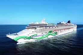 norwegian jade norwegian cruise line