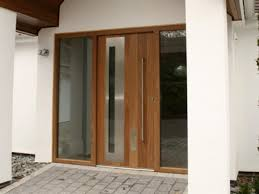 contemporary exterior doors for home 25 best ideas about modern