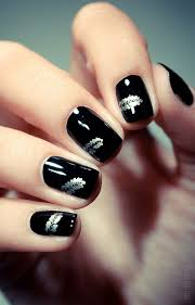 128 best nail art images on pinterest make up pretty nails and