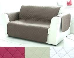 accoudoir canapé housse de fauteuil sans accoudoir canape d angle mee housse