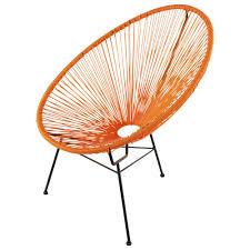 la chaise longue toulouse merveilleux la chaise longue toulouse revision résultat supérieur 48