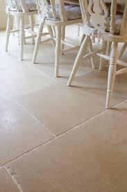 49 best ca u0027pietra stone flooring collection images on pinterest
