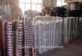 cable manufacture copper electrical wire for house and building