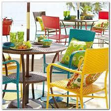 Pier One Patio Chairs Pier One Patio Furniture Patios Home Design Ideas Av4x5z2jpy