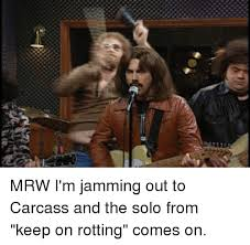 More Cowbell Meme - 25 best memes about more cowbell more cowbell memes