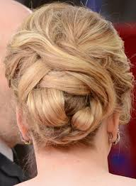 hairstyles for weddings for 50 50 simple bridal hairstyles for curly hair