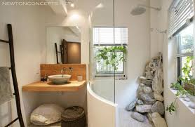 zen bathroom design gurdjieffouspensky com