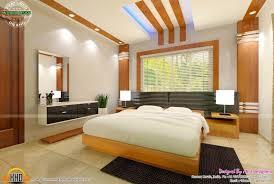 home interior design low budget 25 photos interior design ideas for small homes in low budget