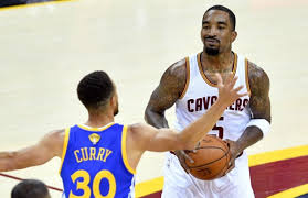 Jr Smith Meme - j r smith claims he was hacked after sending out cavs in 7 tweet
