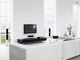 Wohnzimmer Deko Luxus Luxus Wohnzimmer Weiss Kreative Bilder Für Zu Hause Design