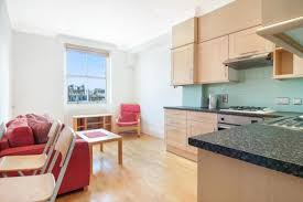 Kitchen Ideas Westbourne Grove Homes To Let In Westbourne Grove London W2 Rent Property In