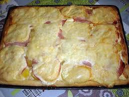 cuisine raclette recette originale les meilleures recettes de fromage à raclette