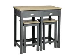 petites tables de cuisine petites tables de cuisine meuble de cuisine table bar mobilier