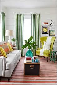 living room ideas nice 101 living room decorating ideas designs