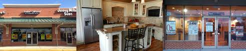 Nj Kitchen Cabinets Kitchen Cabinet Company In Moorestown Nj Solid Wood Cabinets