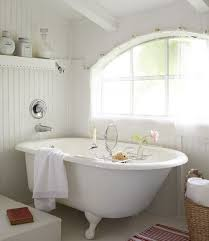 Cottage Bathroom Designs 90 Best Bathroom Decorating Ideas Decor Design Inspirations