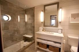 Ceramic Tile Bathroom Ideas Bathroom Luxury Bathroom Design Ideas With Bathroom Color Schemes
