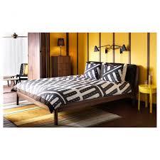 schlafzimmer stockholm erwachen schlafzimmer stockholm ideen ehrfürchtiges bed amol