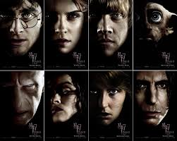 Harry Potter Movies by Harry Potter Troll Poster By Batosail On Deviantart I Solemnly