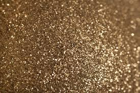 glitter backdrop sparkling gold glitter background texture 9449 stockarch free