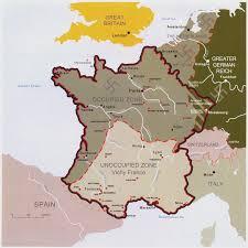 tunisia on africa map the jews of algeria morocco and tunisia e newsletter