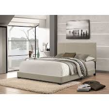 Queen Bed Rails For Headboard And Footboard by 629 Best Beds Images On Pinterest Bedrooms 3 4 Beds And Bedroom