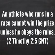 thanksgiving biblical quotes bible verses for athletes baseball pinterest athlete bible