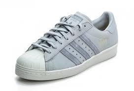 adidas superstar light blue adidas superstar light grey bz0208 sneakerfiles
