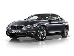 what is bmw 4 series bmw 4 series diesel coupe 420d 190 m sport 2dr auto professiona