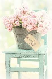 Shabby Chic Chair by Shabby Chic Chairs Foter