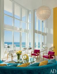 Miami Interior Design by 30 Best Miami Architecture Images On Pinterest Architecture