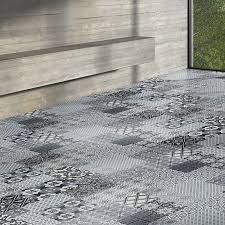 Berry Floor Laminate Floor Trendtime Parador