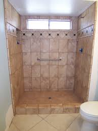 Bathroom Shower Inserts Bathrooms Design Fiberglass Shower Units Shower Enclosures And
