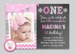 first birthday invitations first birthday invitations in