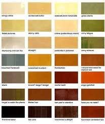 funny paint names rejected crayola names really funny pinterest humor and