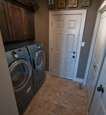 79 best pantry laundryroom ideas images on pinterest bathroom