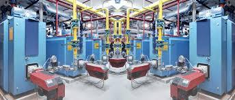 bureau d 騁udes fluides bureau d études fluides et thermiques pour votre projet