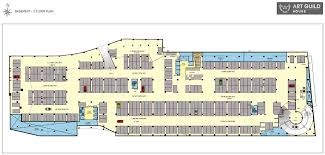 basement plan floor plan mills ltd guild house at kurla west